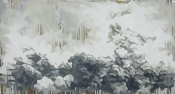 bota,rauch,2016