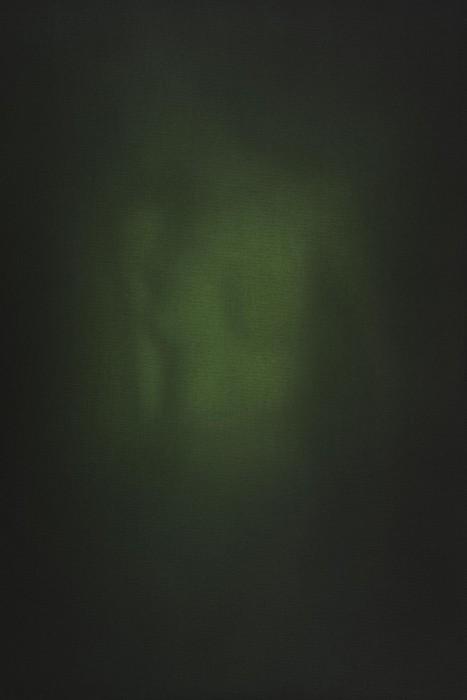 NikolaiMakarov,Akt04,2013,46x31cm,Acryl_aufLeinwand