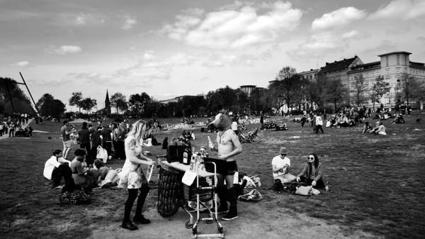assummagoerlitzer-park2016