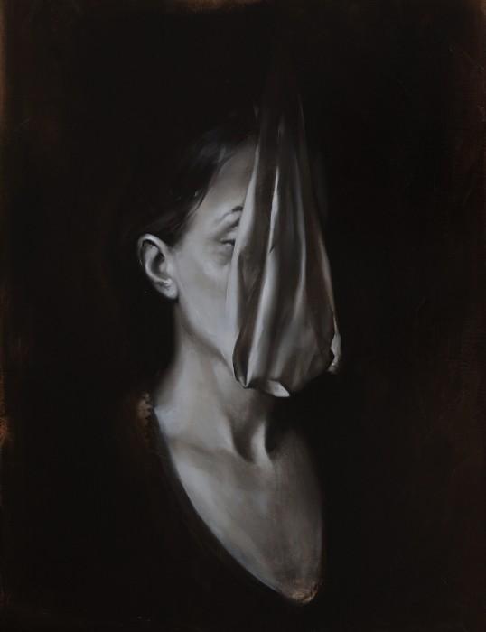 Radu_Belcin,Shining-in-the-shadow-2,2015,65x50cm