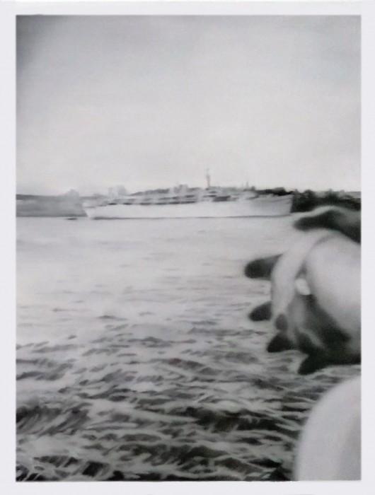 At Sea-3