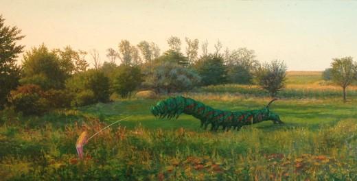zakarov,donbas1,detai,oil on canvas